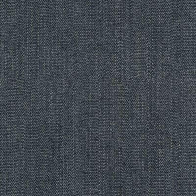 fzm-Denim.Jeans.Texture-11-[400×400]