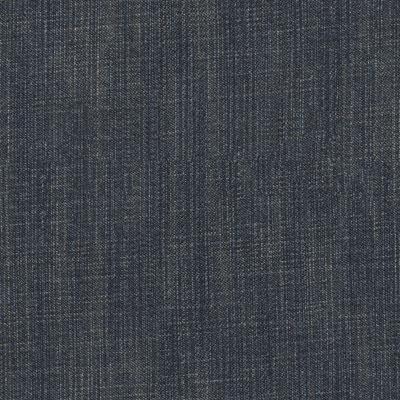 fzm-Denim.Jeans.Texture-13-[400×400]