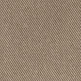 warm-jeans-texture