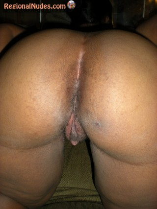 Ecuadorian Woman Bent Over Ass nude