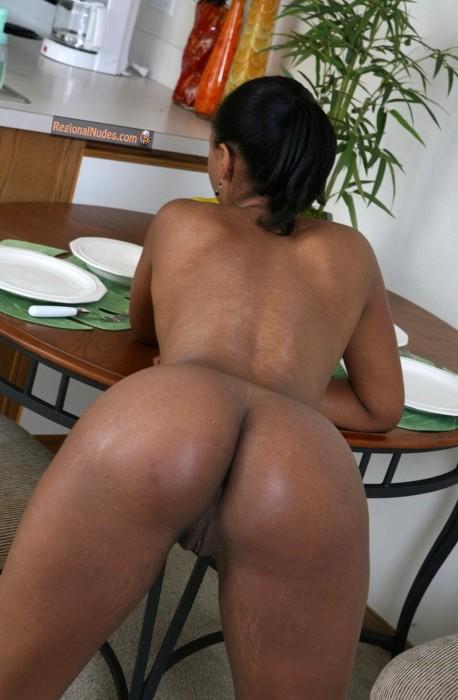 sexy american girls nude ass