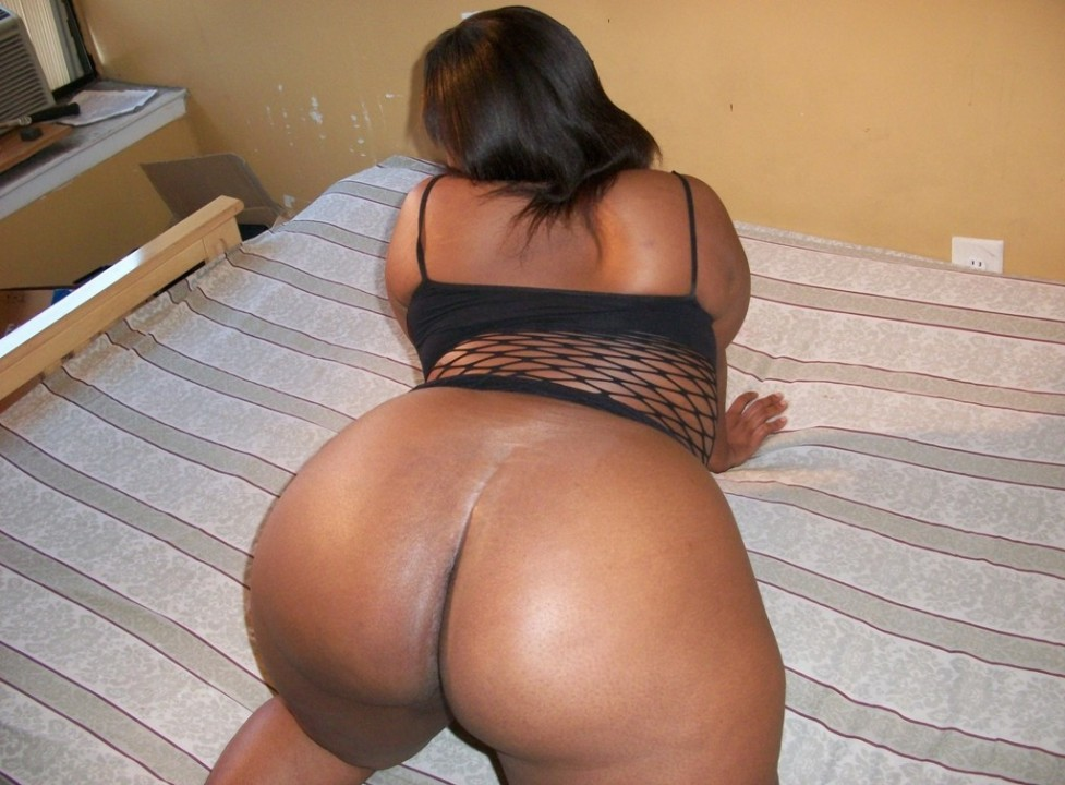 Dominican ass pics, sexy and hot pussy