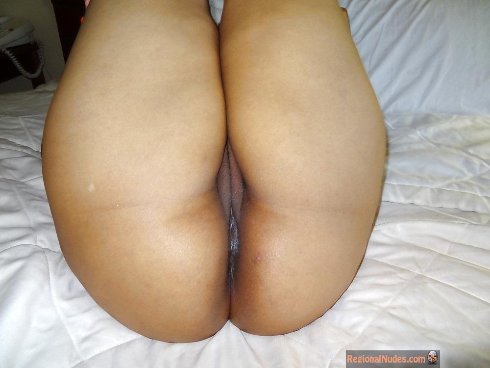 beautiful butt naked etiopian women