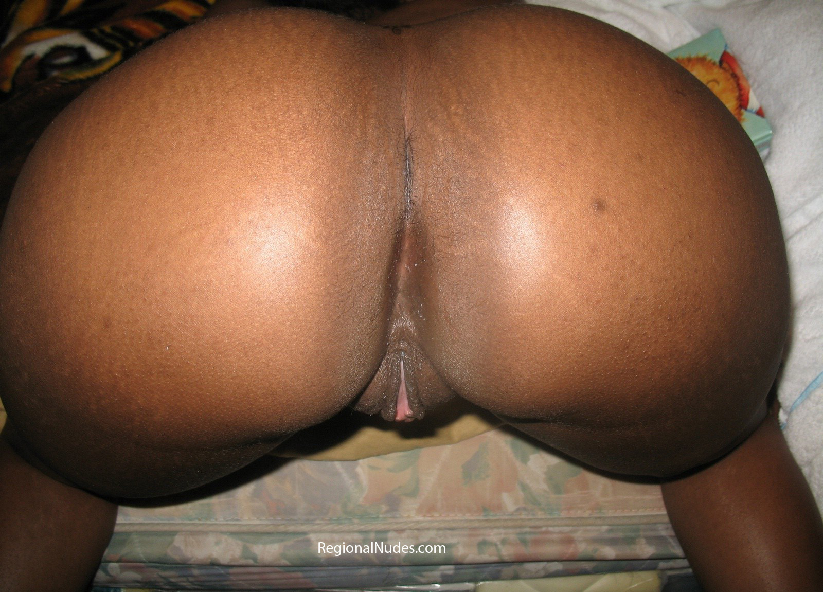 Best Jamaican Booty Bent Over Naked  Regional Nude Women -2499