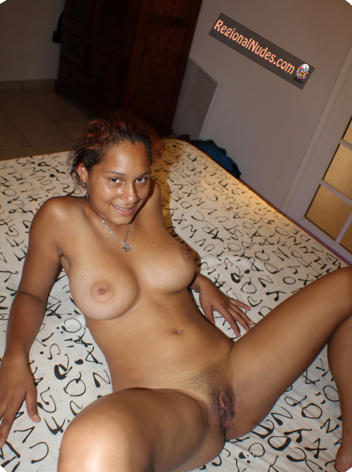 Hot naked dominican women