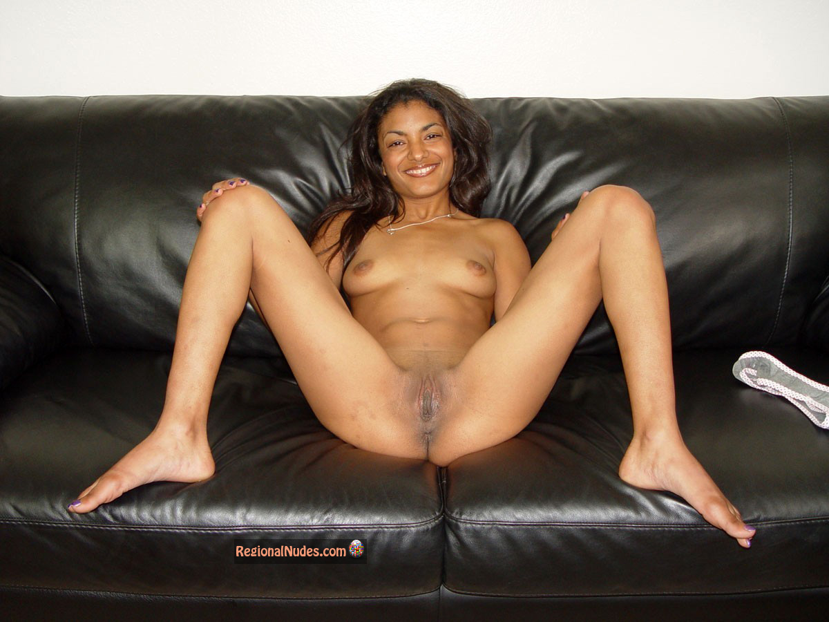 black stockings handjob