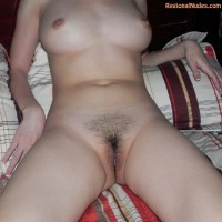 Naked Young Vietnamese Girl Body