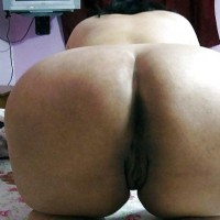 Real Egyptian Woman Big Mature Ass nude