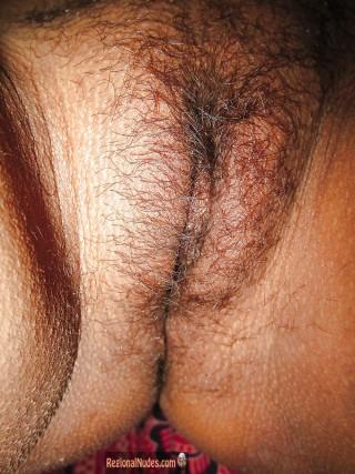 girlfriend nude in public