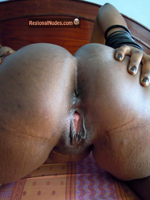 Free adult ebony videos