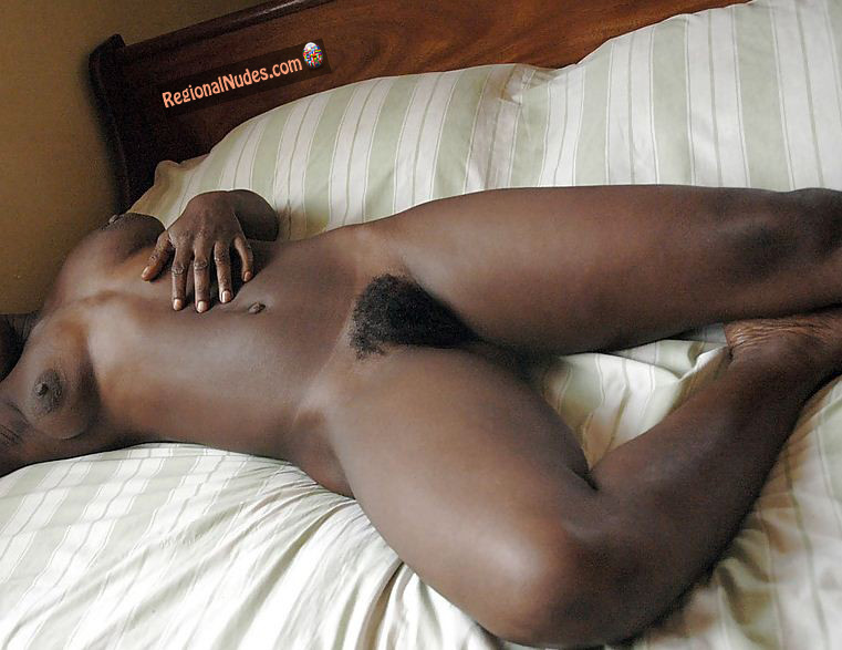 Beautiful nigerian women naked-7739