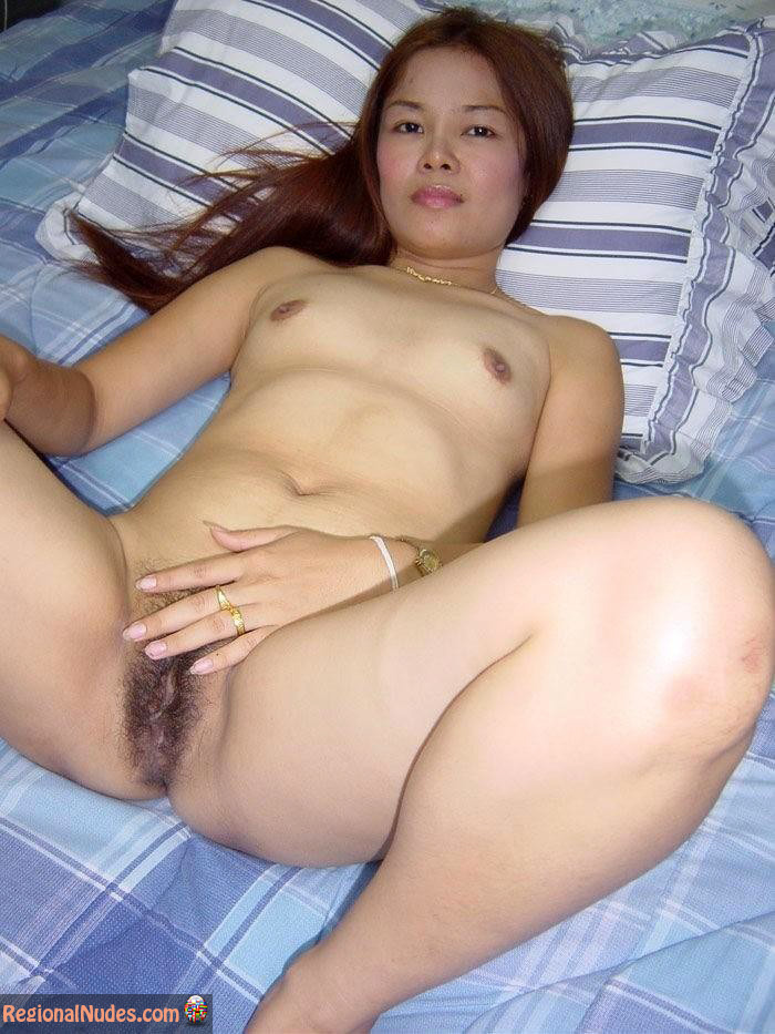 Something nude sexy babes vietnam not
