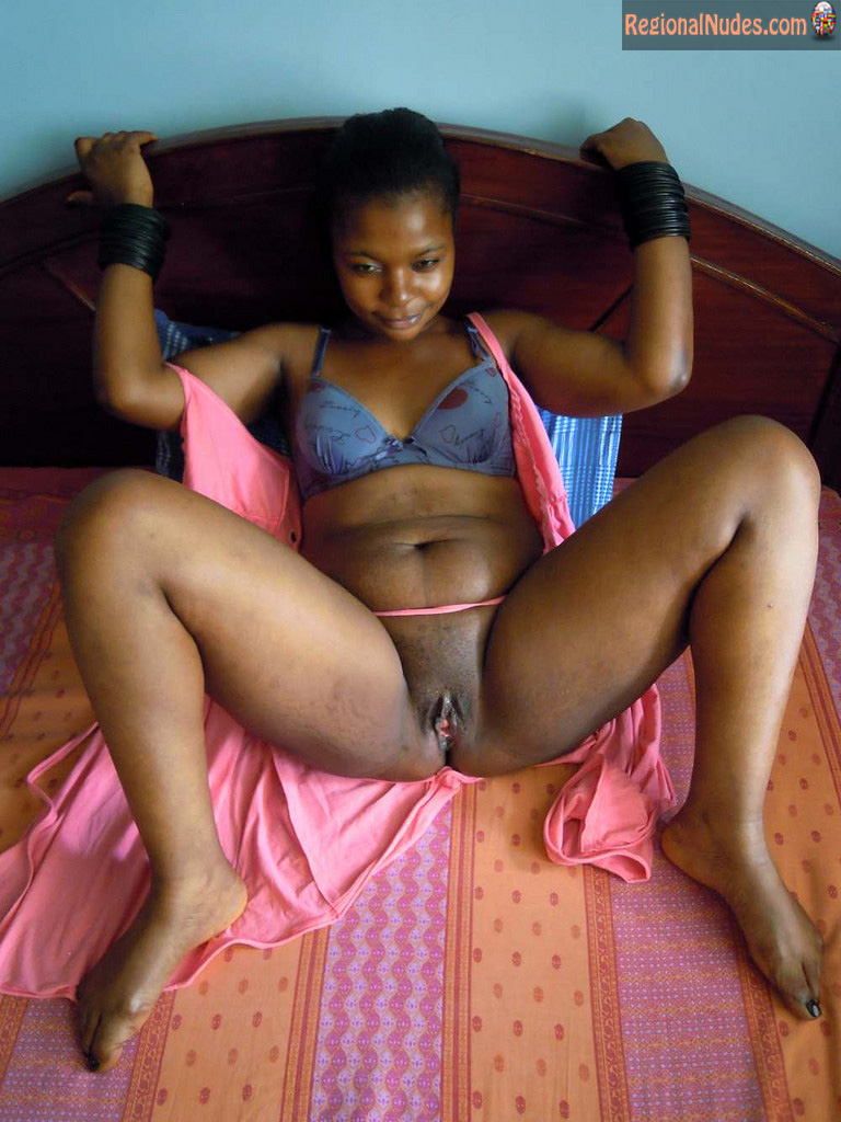 Naked kenyan women pics are mistaken