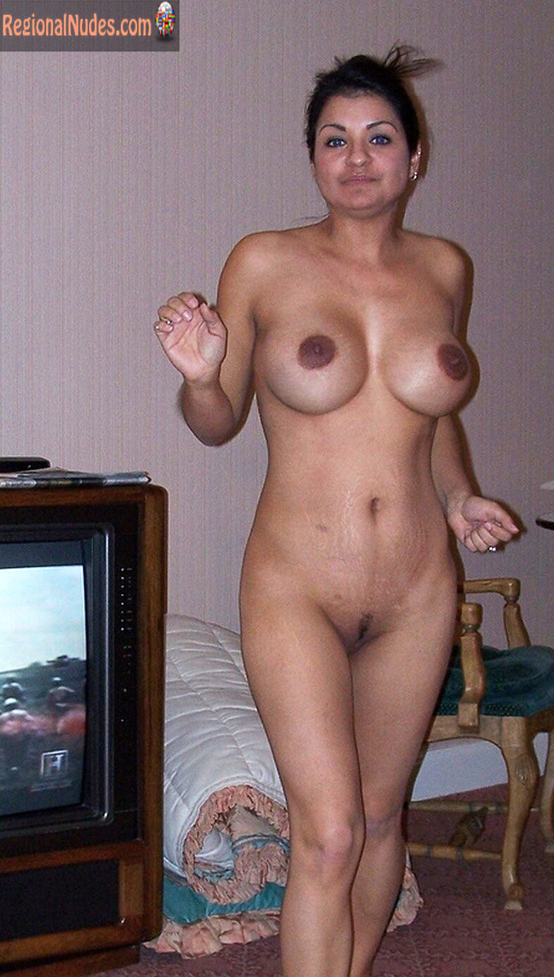 nude pakistani in uk
