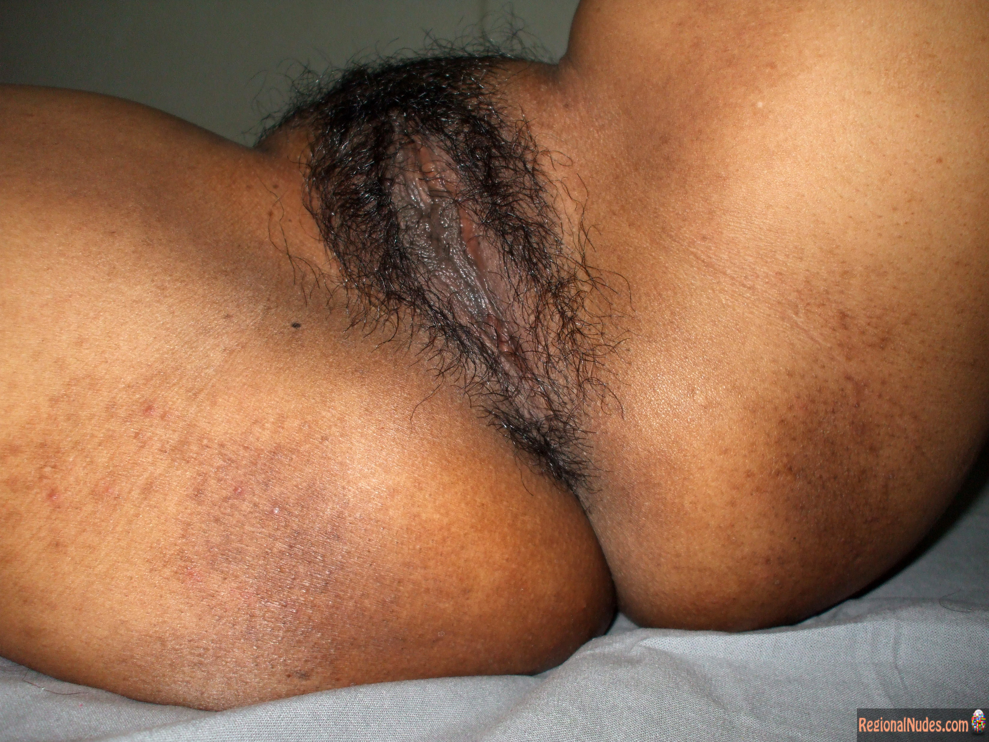 hd sex malaysian women