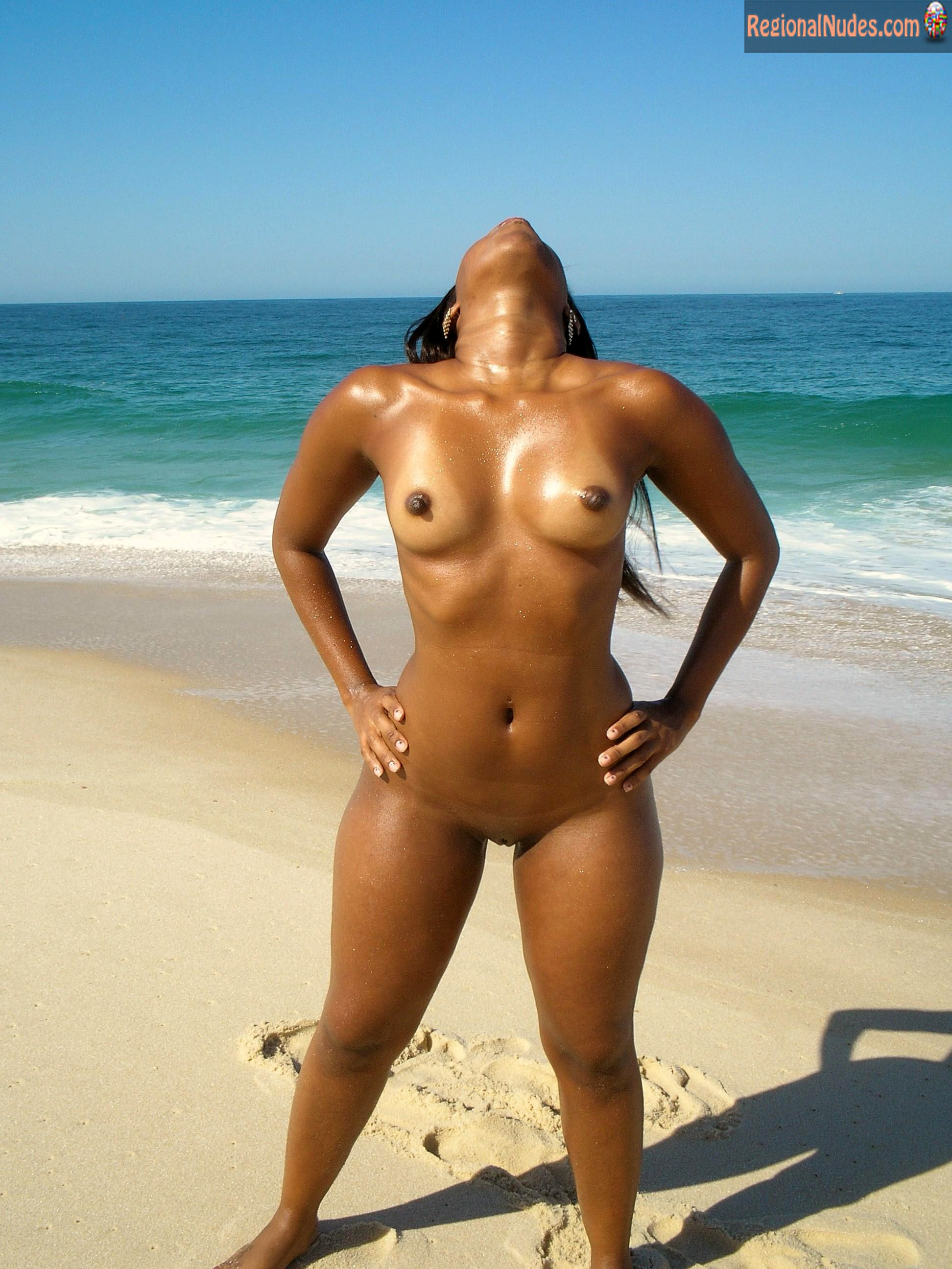 Final, sorry, Brazil nude beach women