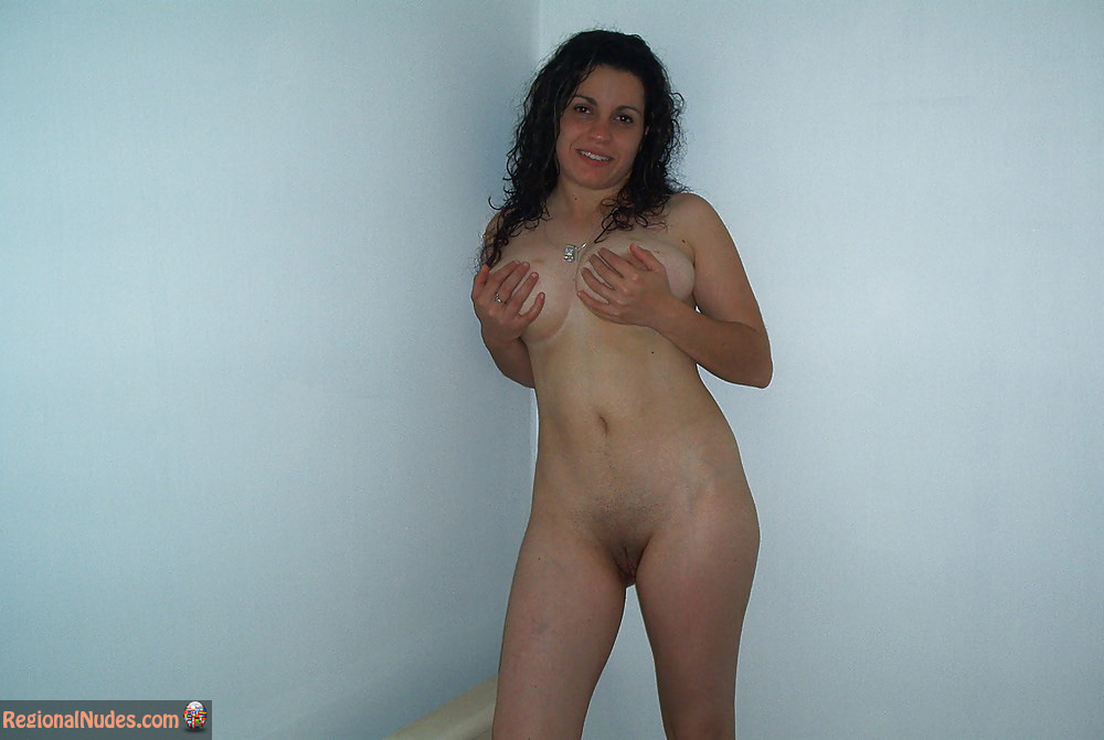 Small girls big natural tits nude-9769