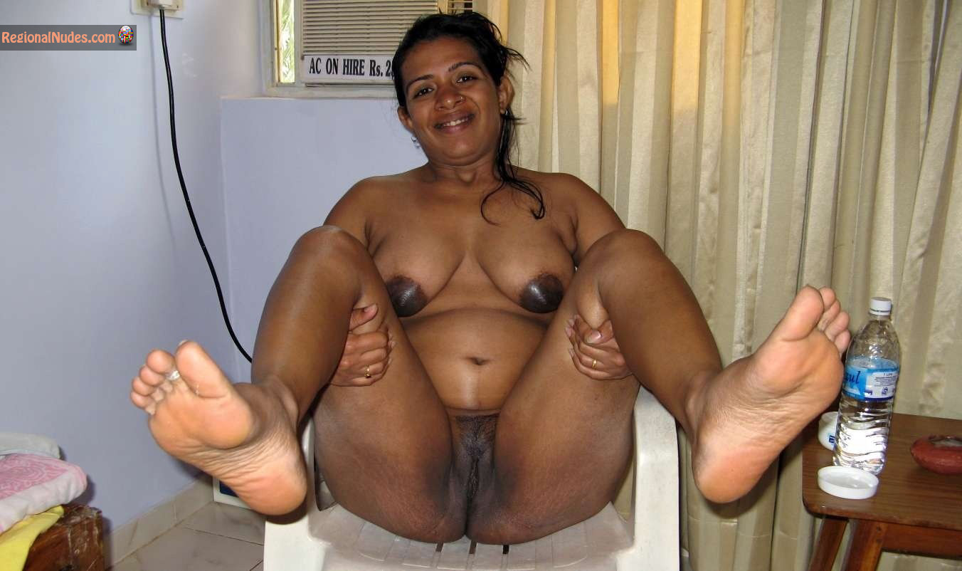 Fat Nude Aunties In Arab