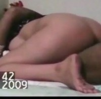 Big tits indian girl porn in bed