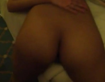 Fucking Myanmar Moaning Bitch Behind Table