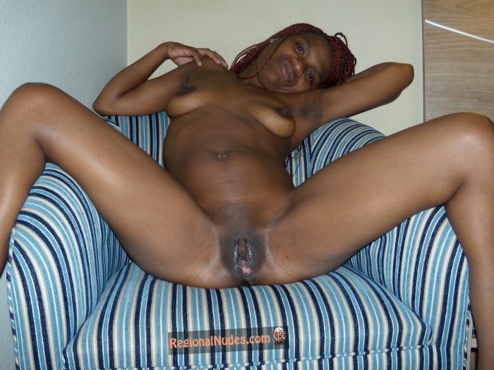 Teen boy has sex naked