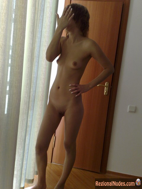 china sexy nude model
