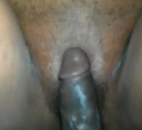 Wet luscious Congolese pussy Sex