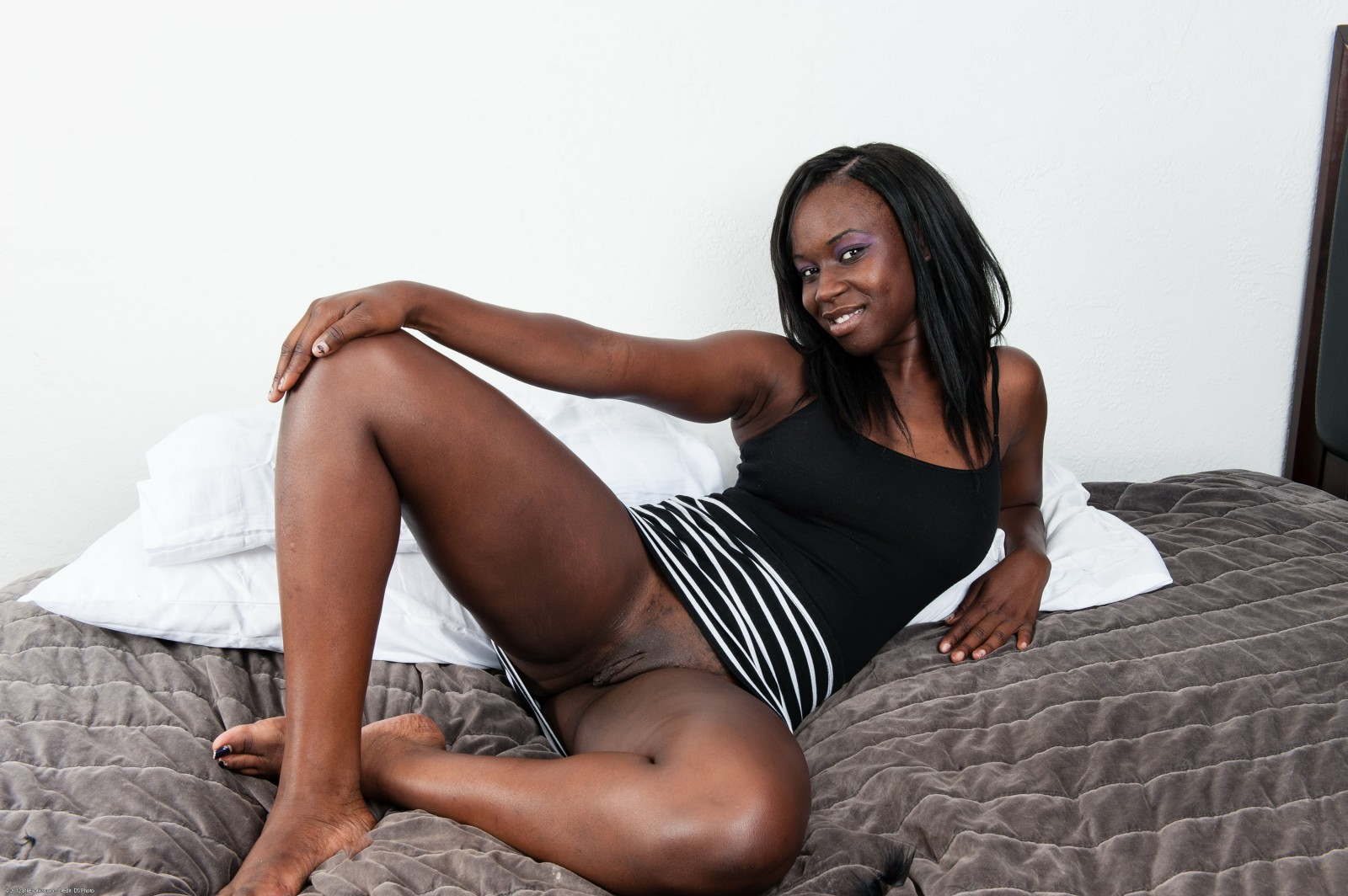 black south africa pussy woman naked