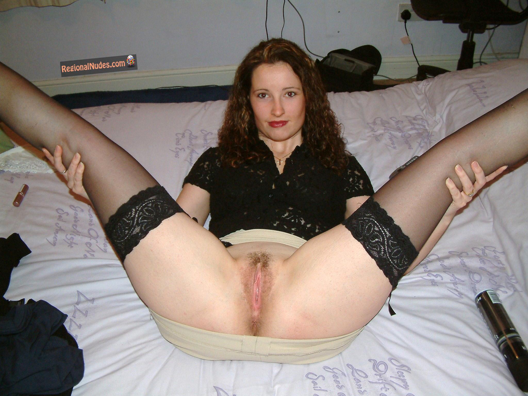 gretchen wilson hottest nude pics