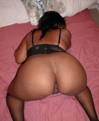 free picks of girls on all fours