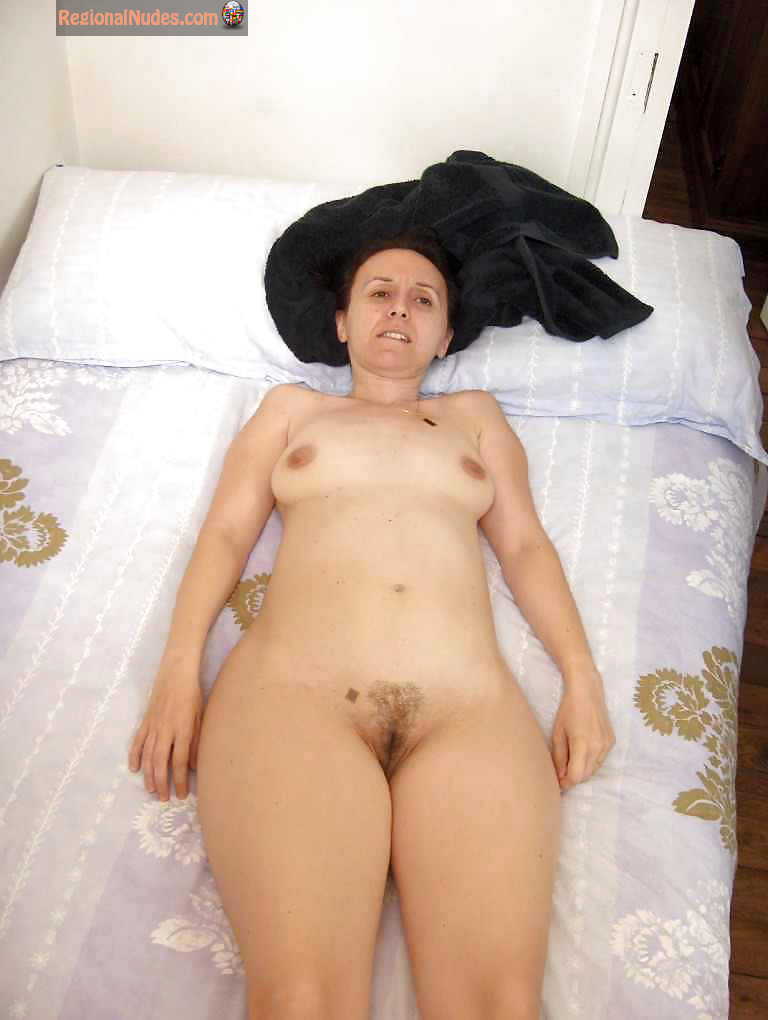 White Mature Nude Tunisian Wife  Regional Nude Women -3246