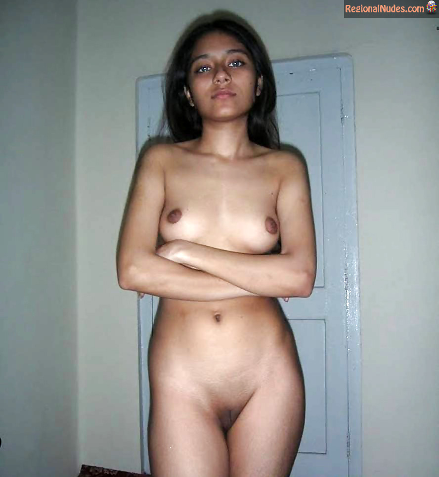 Bangaladeshi naked girl photo have