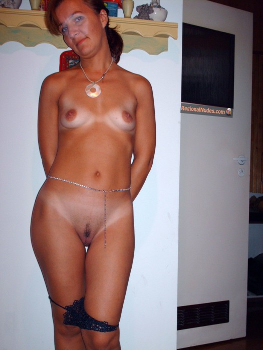 Poland nude wife galleries