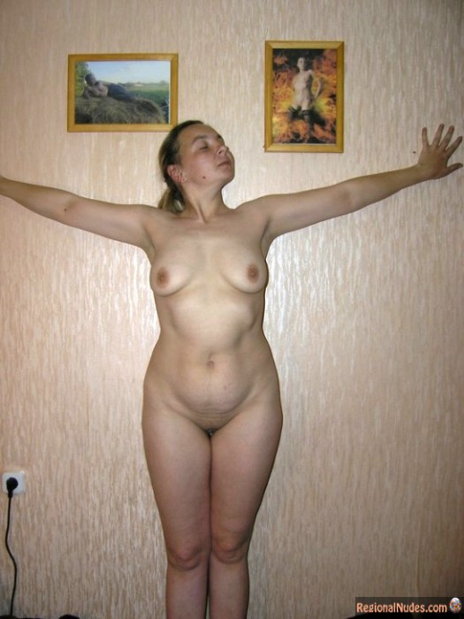 proud nude bulgarian young wife homemade regional nude women photos