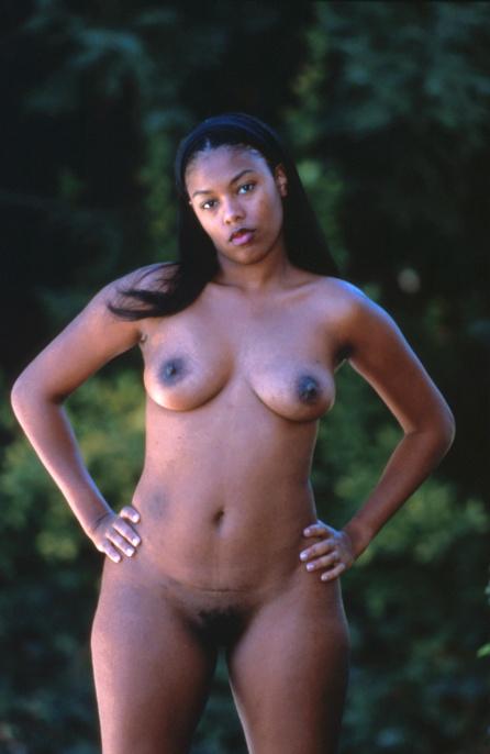 wife professional nude photo