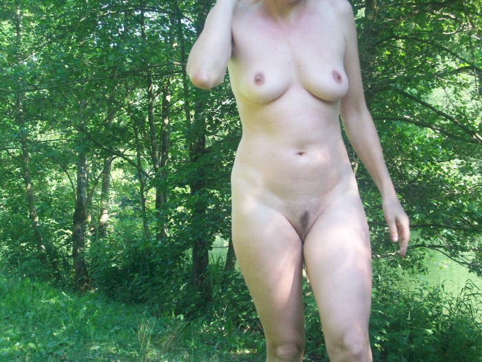 Anastasiya kvitko nude leaked onlyfans pics porn photo