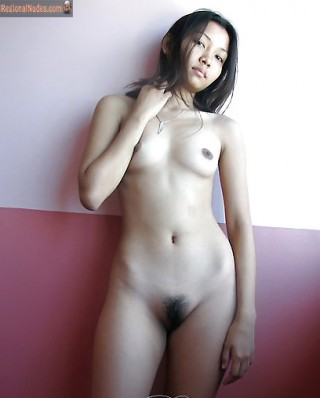 myanmar women naked sex