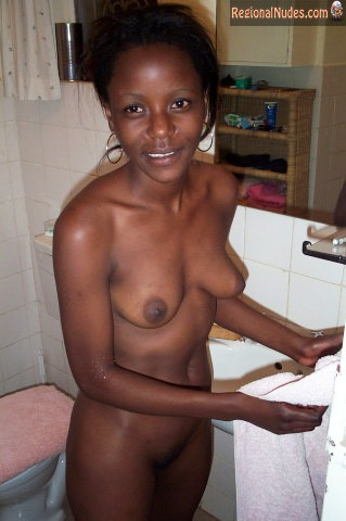 hottest naked uk girls