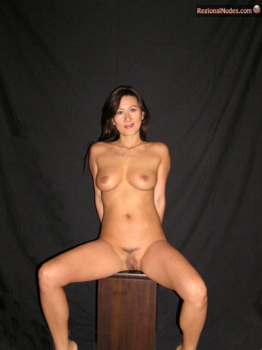 Korean women nude pictures-2664