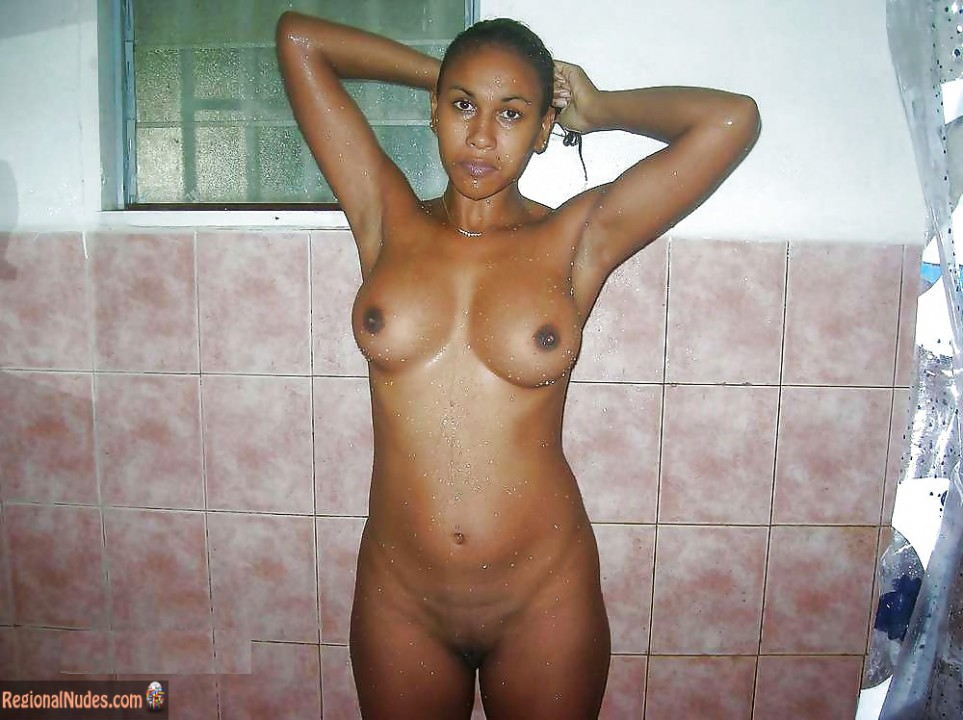 Naked fijian girl picture