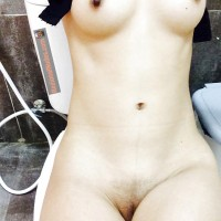 big hip girl naked