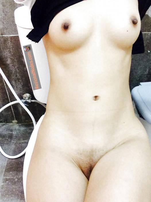 big ass bent over naked
