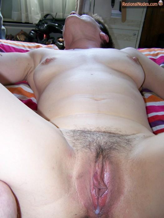 australian creampie