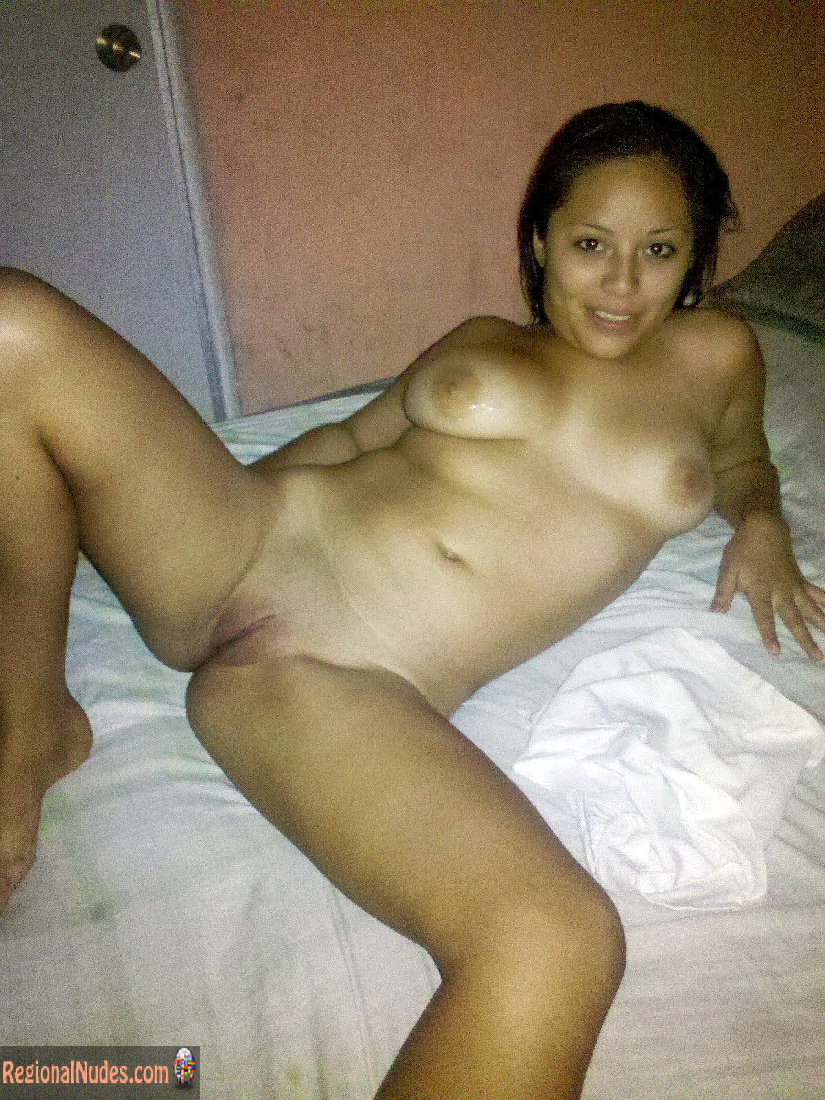 Mexican girlfriend sex