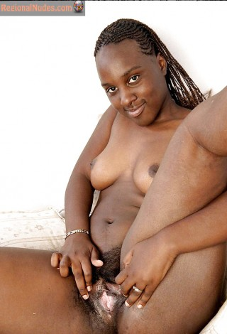 Your place Ghana girls naked pic possible tell