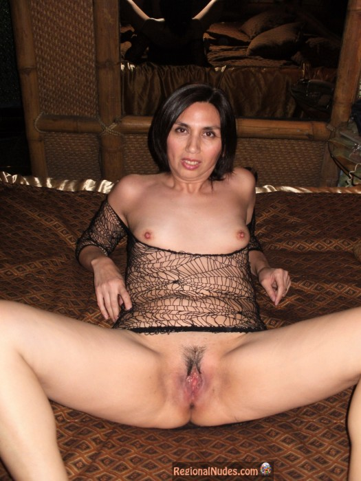 Chilean adult entertainers and stunning exotic escort
