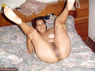 Well told. rican pussy and boobs seems me