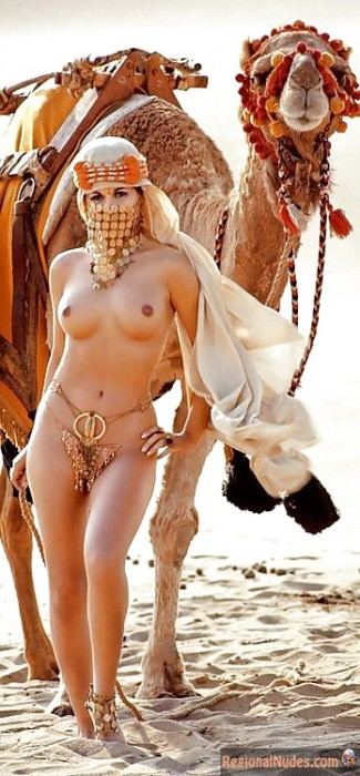 nude sex lady in uae