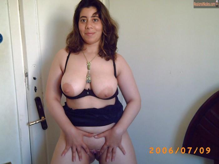 Big boob free free video