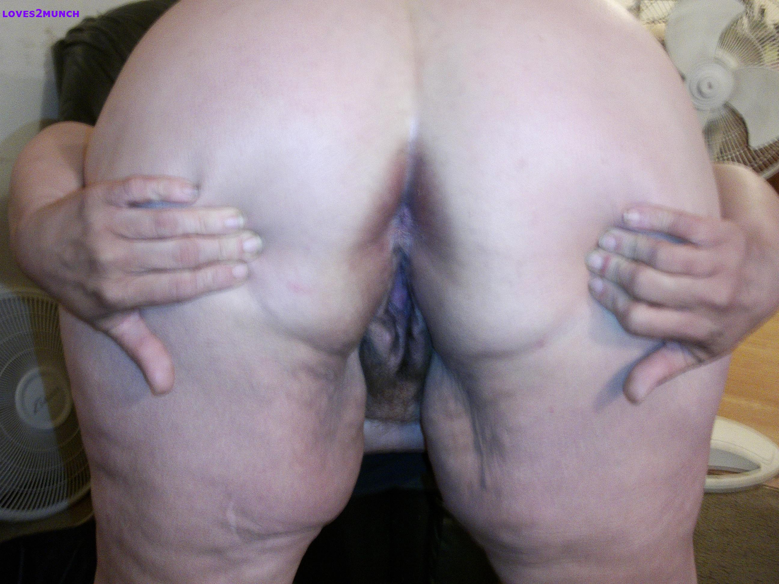 image Fucking slut married bbw after hubby goes to work